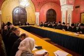 В РПЦ пришли к выводу: соборные решения по старообрядцам устарели
