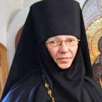 В Беларуси убита игумения из Украины