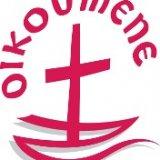 В Киеве состоится межцерковная молитва за единство христиан