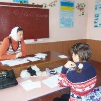 УПЦ проведе конференцію «Біблійна історія та християнська етика в освітньому просторі України»