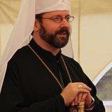 Глава УГКЦ: Святий Престіл визнає війну в Україні агресією Росії, РПЦ — ні