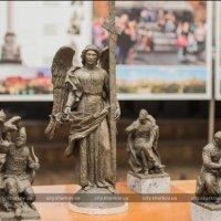 У Харкові на місці Леніна з'явиться святий