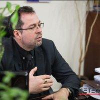 """Глава департамента по делам религий: """"Идеология, которую исповедовали сторонники единства с Московским патриархатом, прогорела"""""""