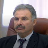 Замглавы Комитета по вопросам духовности рассказал, как Россия хотела сорвать в Раде его закон о церкви