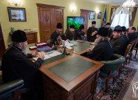 УПЦ готується відзначити 25-ліття Харківського Собору, який усунув главу УПЦ від обов'язків