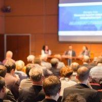 Адвентисти проведуть міжнародну конференцію «Богословські, філософські, економічні та освітні аспекти реформаційних процесів в Європі: минуле і сьогодення»