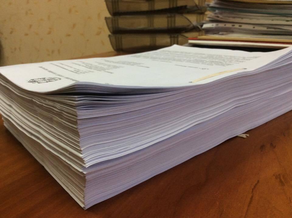 В УПЦ скаржаться на «активну кампанію Мінкультури проти УПЦ»