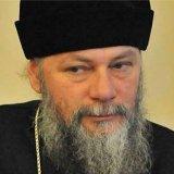 Грузинский Синод отстранил от руководства телеканалом патриархии критикующего ее митрополита