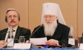 РПЦ подчеркивает важность диалога с исламом