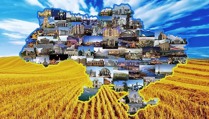 Всеукраїнська Рада Церков закликає до молитви і посту, аби звільнития Україну від окупантів