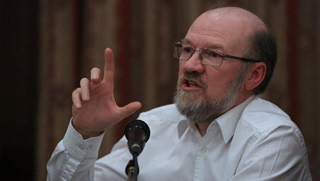 """В РПЦ против переноса тела Ленина, так как это подрывает """"Крымский консенсус"""" россиян"""
