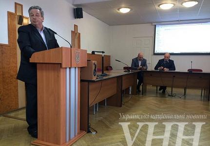 Юдеї та УПЦ КП скаржаться на ксенофобію у Черкасах