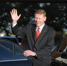 """Президент американской компании """"Ford"""" выступит на христианском форуме в Сумах"""