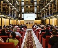 У Римі захищено дисертацію «Літургійне життя священиків та вірних УГКЦ в період підпілля (1946-1989 рр.)»