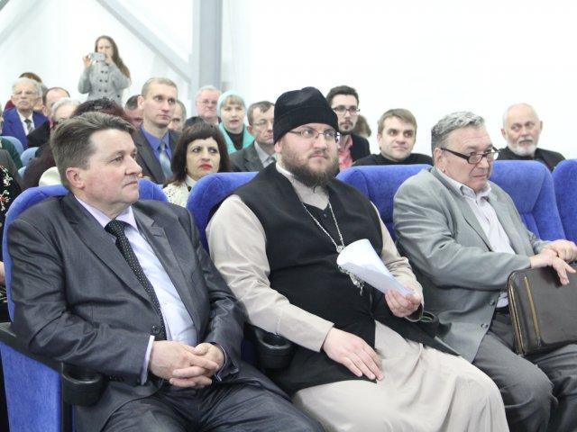 Крокуємо вперед. 10-річчя Спілки християнських письменників України