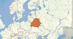 Названі імена затриманих у Білорусі українських проповідників