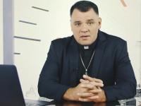 Пастор из Мариуполя заявил, что на него готовилось покушение