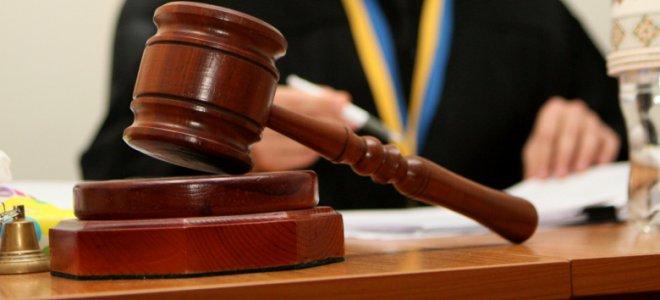 На Хмельниччині суд вирішив справу на користь УПЦ КП, а в Миколаєві продовжуються суперечки щодо церкви УПЦ (МП)
