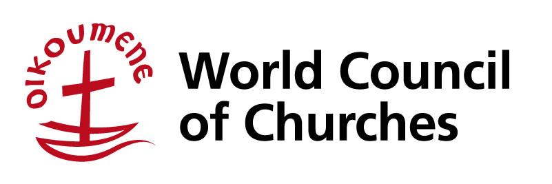 Патриарх РПЦ побудил Всемирный Совет Церквей призвать власть Украины к отзыву законопроектов, которые критикует УПЦ