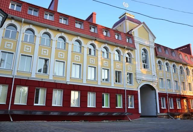 Волинська академія УПЦ КП завершила процедуру ліцензування на провадження освітньої діяльності у сфері вищої освіти