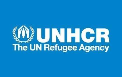 """Представник Агентства ООН у справах біженців та директор """"Карітас-Київ"""" обговорили проблеми внутрішньо переміщених осіб"""