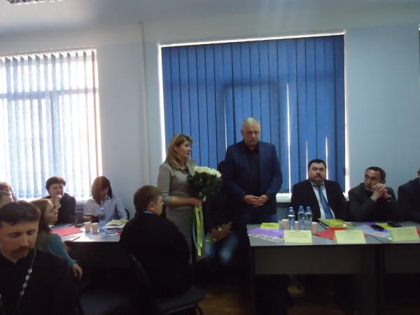 УПЦ КП відзначила 25-річчя утворення Київського Патріархату