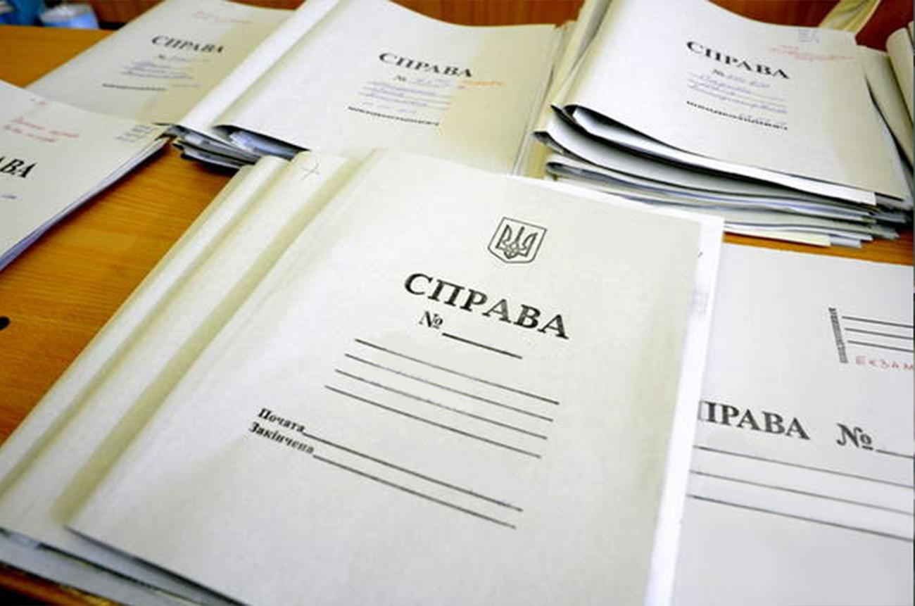 За останній місяць в Україні зафіксовано близько 20-ти активних суперечок і конфліктів навколо церковної нерухомості