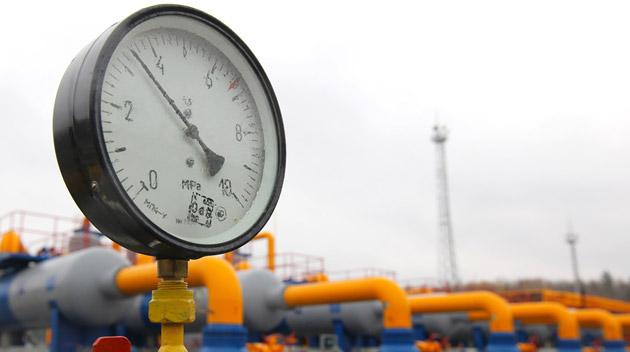 Уряд затвердив розрахунок ціни на газ для релігійних організацій — вони зможуть користуватися спеціальною ціною