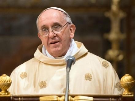 Папа Римський назвав Любомира Гузара одним з найбільших моральних авторитетів