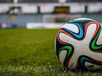 На Херсонщине пройдет международный и межконфессиональній футбольный турнир «Vision Cup»