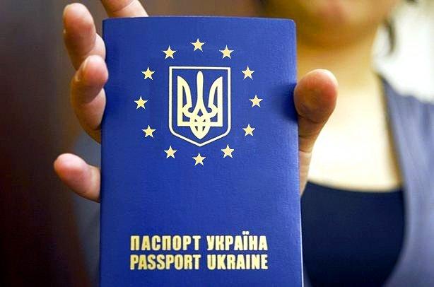 Глави УГКЦ та УПЦ КП закликають не боятися біометричних паспортів, а в УПЦ (МП) хвилюються за «ревних віруючих»