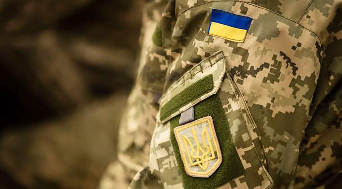 Урядовий законопроект врахував рекомендації церков щодо альтернативної військової служби