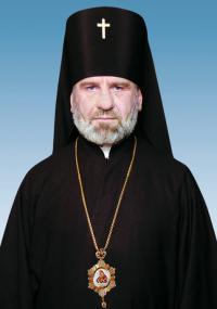 Помер один з вікаріїв Київської митрополії УПЦ