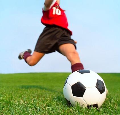 Рівненська єпархія УПЦ проведе футбольний турнір серед молоді