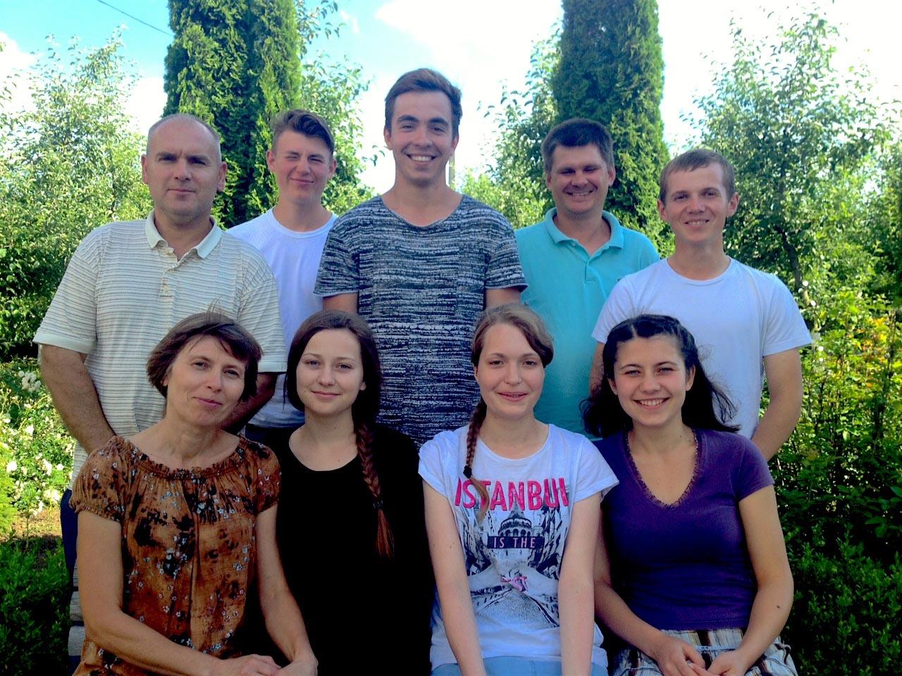 Выпускники медико-миссионерской школы адвентистов получат государственные сертификаты