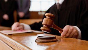 Суд ще раз відмовив Івано-Франківській міськраді у справі з храмом УПЦ