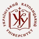 Во Львове студентов программы по экуменизму обучат менеджменту
