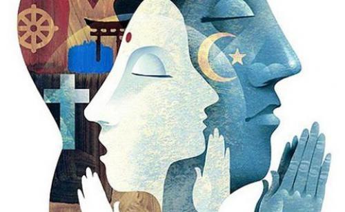 Відомості про релігійну та етнічну приналежність українців як виняток можуть передаватися в Європол