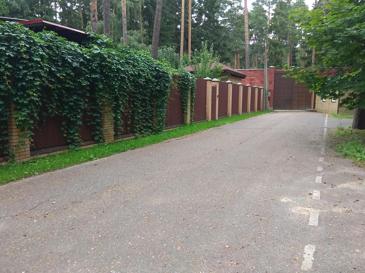 Журналисты нашли наиболее вероятное место жительства Януковича — по соседству с патриархом Кириллом