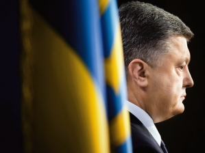 Україна вимагає припинити напади на українську церкву в окупованому Криму