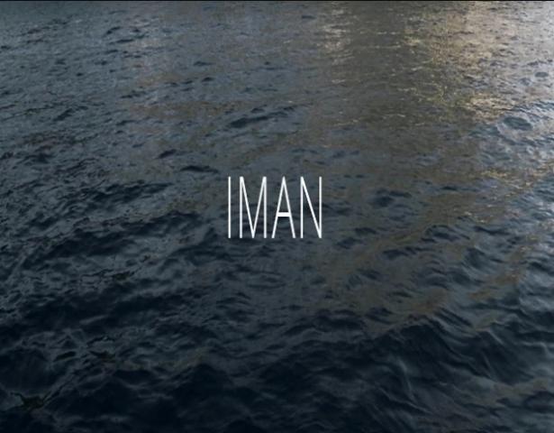 Розпочався збір коштів для зйомок нового кримськотатарського фільму «Іман» («Віра»)
