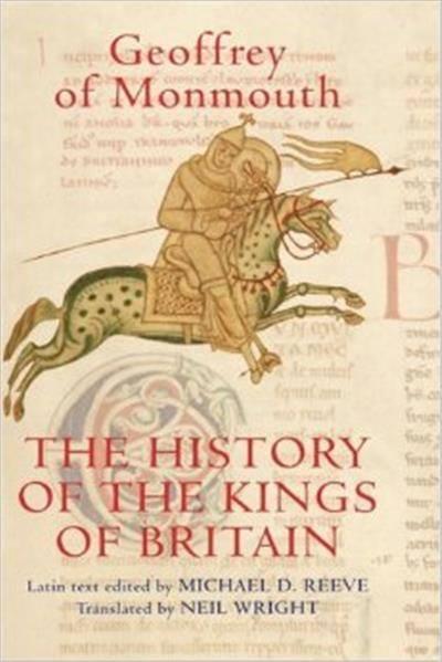 «В історії літератури зустрічаються твори, на які прийнято увесь час посилатися...»