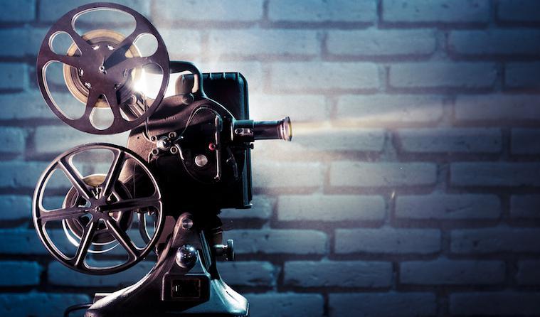 Відкрито прийом заявок на участь у IV Міжнародному кінофестивалі «Світло»