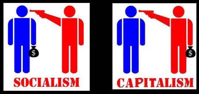 """Столичні католики запрошують на зустріч """"Християнство і гроші: соціалізм чи капіталізм?"""""""