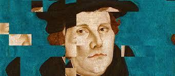 Суперечливий Лютер: інший погляд на реформатора