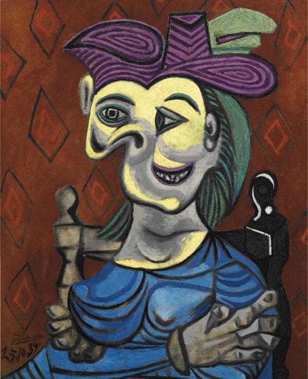 Психоаналіз і мистецтво