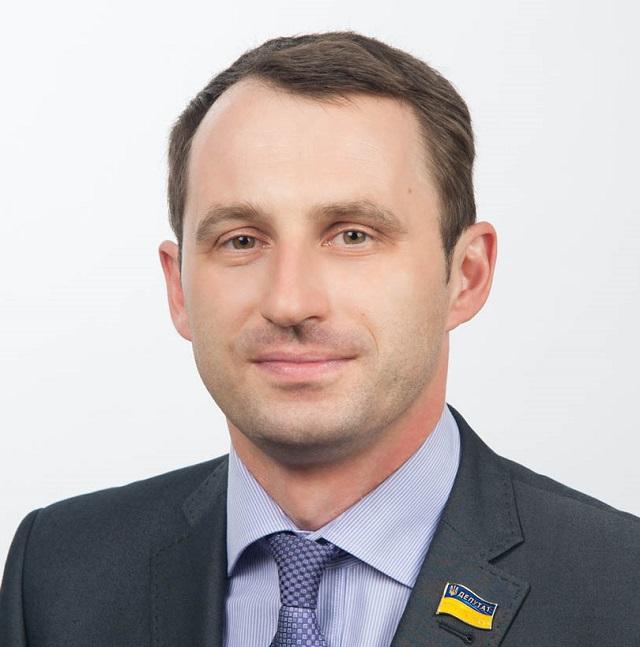 Сергій Григоренко, екс-секретар Луцької міськради: «Якщо християнин відчуває покликання йти в політику, то варто йти»