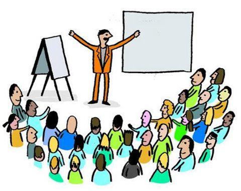 У всеукраїнській конференції з релігієзнавства, богослов'я і освіти беруть участь представники різних конфесій