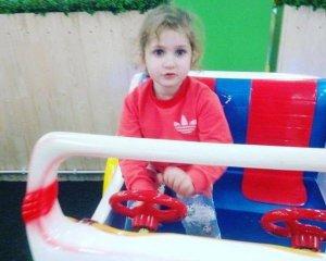 УПЦ (МП) и УПЦ КП ссорятся — страдают дети