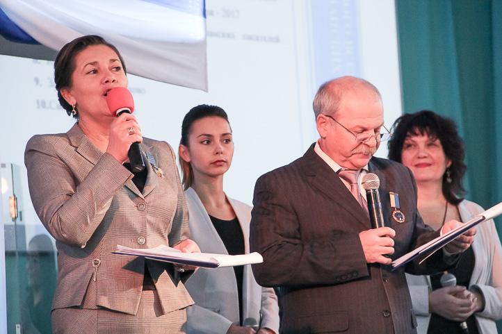 В Україні з'явилося нове об'єднання церков, яке шанує суботу і залучає християн в активну суспільну діяльність
